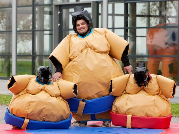 pack-sumo-adulte-enfant